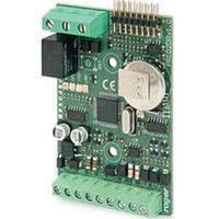 Модуль для работы по Ethernet каналу МПМЕ
