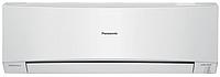 Кондиционер Panasonic CS/CU-E24MKD — инверторный кондиционер Panasonic