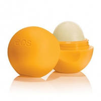 EOS БАЛЬЗАМ ДЛЯ ГУБ MEDICATED TANGERINE
