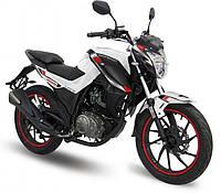 Мотоцикл SPARK, SP200R-28, 200 см³, фото 1
