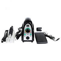 Аппарат для маникюра и педикюра (фрезер)  Simei DM222-1, 65 Вт