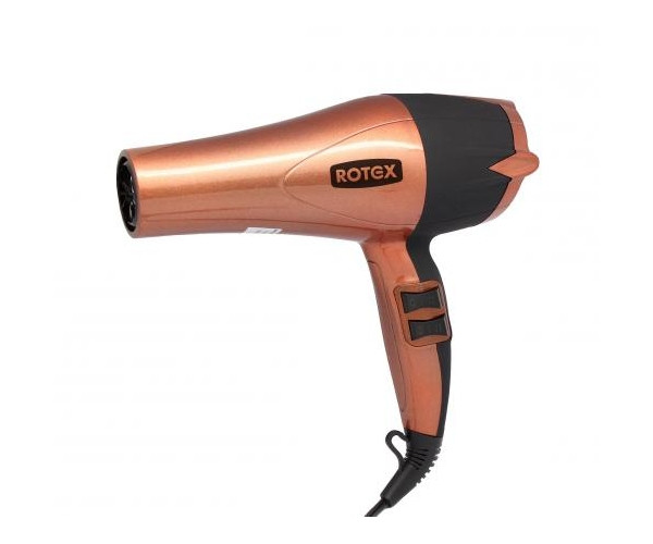 Фен ROTEX RFF 150 B