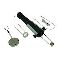 Индукционный нагреватель 1000W IND-1000W G.I.KRAFT