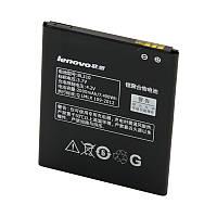 Аккумулятор Lenovo BL-210 для S820 / S650 / A656 / A766 2000 mAh (00000029717)