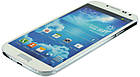 Смартфон Samsung I9505 Galaxy S4 (White), фото 2