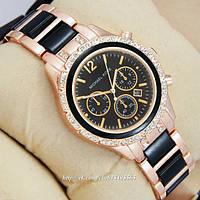 Часы Michael Kors MK3265