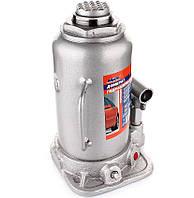 Домкрат бутылочный 20 т Miol 80-080