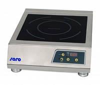 Плита индукционная Natascha (Saro)