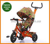 Велосипеды для детей от 1 года | TILLY Trike