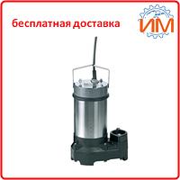 Wilo Drain TS 40/10-A 1~ (2063926) погружной дренажный насос для откачки сточных вод