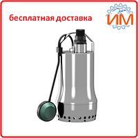 Wilo Drain TSW 32/11 A (6045166) погружной дренажный насос для откачки сточных вод