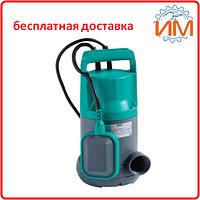 Wilo INITIAL DRAIN 10-7 (4168021) погружной дренажный насос для откачки сточных вод