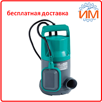 Wilo INITIAL DRAIN 13-9 (4186548) погружной дренажный насос для откачки сточных вод