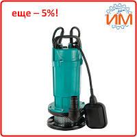 Aquatica 0.75 кВт 35 м 5 м3/час (773238) Погружной дренажный садовый насос