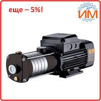 Насос многоступенчатый Leo 2.2 кВт 50 м 15 м3/час (775659)