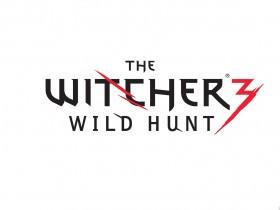THE WITCHER 3: WILD HUNT: ОБНОВЛЕНИЕ 1.05 + ЕЩЕ 2 DLC
