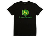 Одежда John Deere