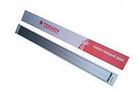 ТЕПЛОV Б600 обогреватель инфракрасный длинноволновый
