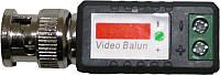 Передатчик видеосигнала по витой паре NVL-202C