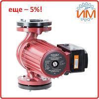 Aquatica 65/10-300 30 м3/час 1 кВт с ответными фланцами (774159) циркуляционный насос фланцевый