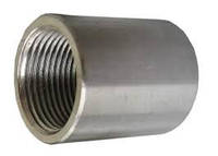 Муфта стальная  Ду-15