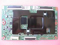 Плата для телевизора Samsung BN95-01308A
