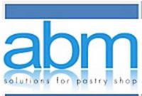 Отсадочные машины ABM Италия