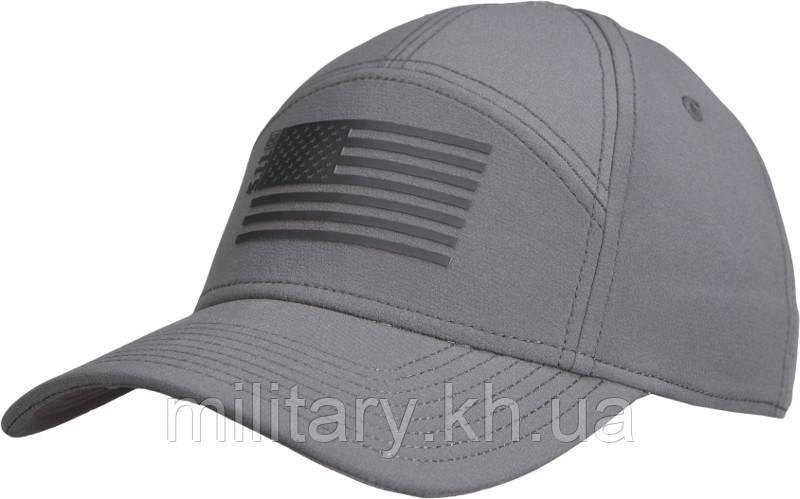 "Бейсболка тактична ""5.11 STARS and STRIPES CAP"""