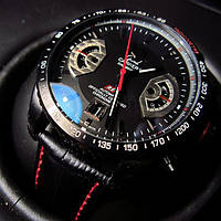 Часы мужские TAG Heuer Grand Carrera (Таг хауэр гранд каррера), фото 1