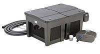 Комплект фильтрации для пруда OASE BioSmart Set 18000