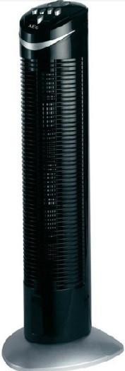 Вентилятор колонна AEG T-VL 5531 (75 см)