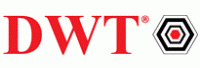 Углошлифовальная машина DWT WS08-125 V, фото 2