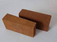 Кирпич хромито-периклазовый  аналог ХПТУ и ХП по ГОСТ  5381-93