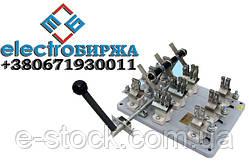 Рубильник РПС-100А, Рубильник РПС-1, РПС-1 100А