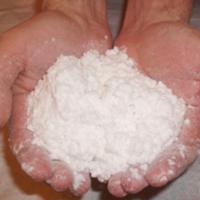 Соевые клетчатки (соевое волокно) для мясных, хлебобулочных и прочих продуктов