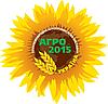 Компания Энергопромышленная Группа - участник ХХVII Международной агропромышленной выставки АГРО-2015 (фотоотчет)
