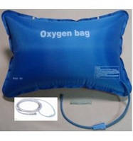 Кислородная подушка 30л