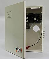 ИБП PSU-3.5AT