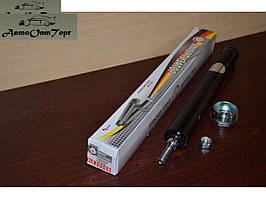 Амортизатор (вставка) передней подвески ВАЗ 2108, 2109, 21099, 2113, 2114, 2115, 2108-2905000 / 2108-2905605, патрон лада Hort HA