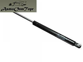 Амортизатор упорный задней двери (ляды, амортизатор багажника) ВАЗ 2108, 2109, 2113, 2114, 2108-8231010-05, Сааз