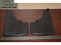 Брызговик передний ВАЗ 2108, 2109,21099, производитель  2108-8403310/11к