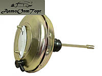 Вакуумный усилитель тормозов (ВУТ) ВАЗ 2108, 2109, 21099 AT, 1001-008;
