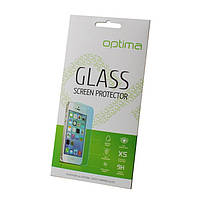 Защитное стекло Optima для Nokia 2.2 (Нокиа Нокиа 2.2)