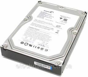 Жорсткий диск на 2000 ГБ для відеореєстратора