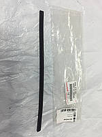 Резинка 85214-42040. TOYOTA