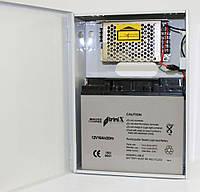 ИБП PSU-5AI-BOX (под АКБ 18А)