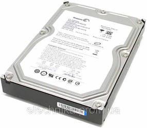 Жорсткий диск на 4000 ГБ для відеореєстратора