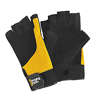 Перчатки Singing Rock Gloves Falconer 3/4