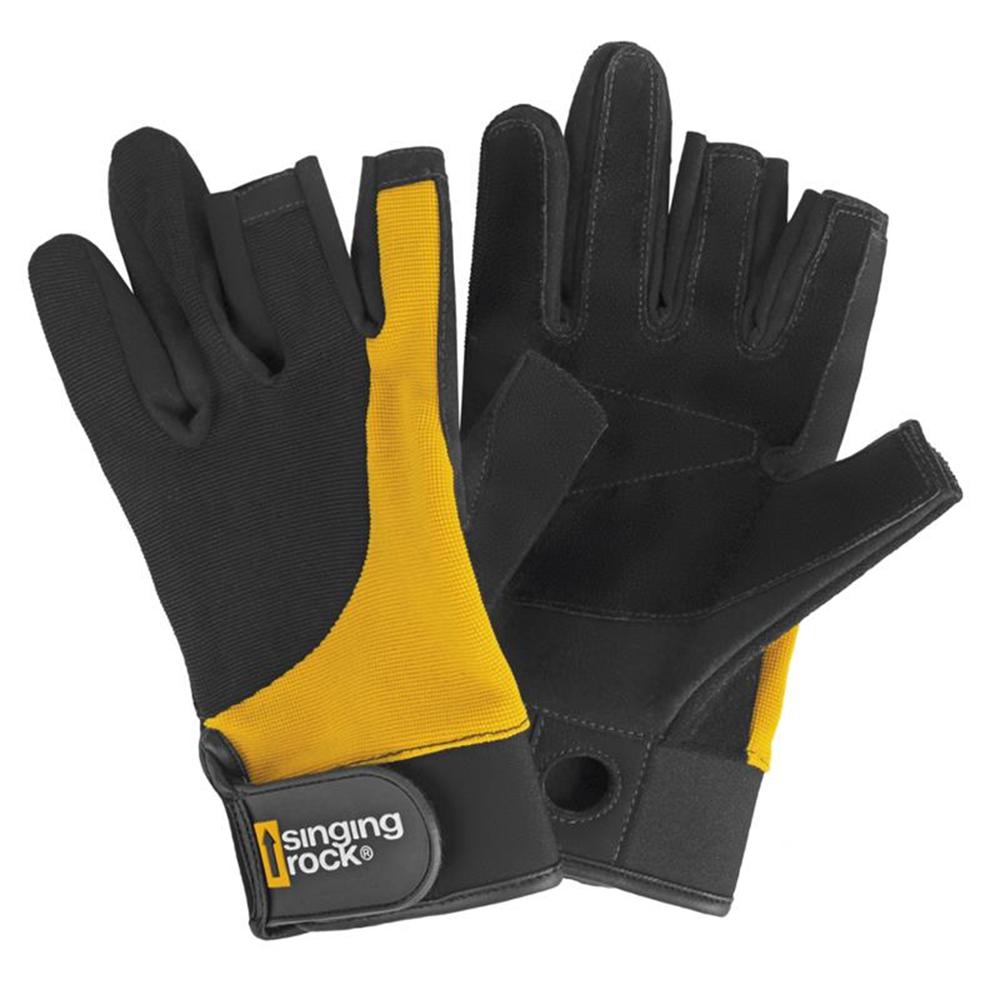 Перчатки Singing Rock Gloves Falconer Tactical