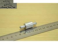 Клапан обратки бензина Ваз 2108,21099 металл